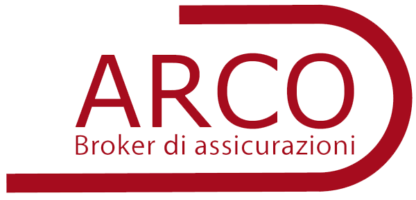 ARCO SRL